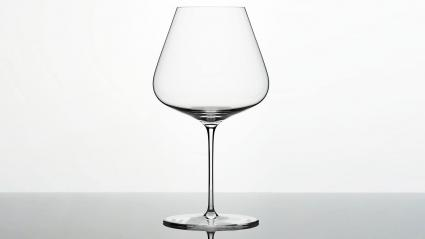 Zalto Denk'Art Burgundy Glass