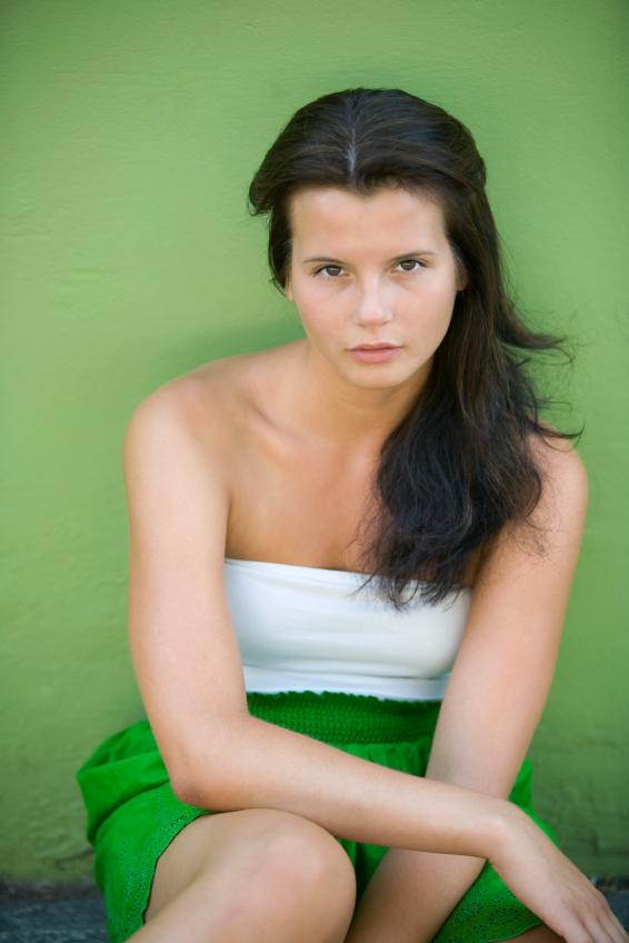 greenskirttube.jpg