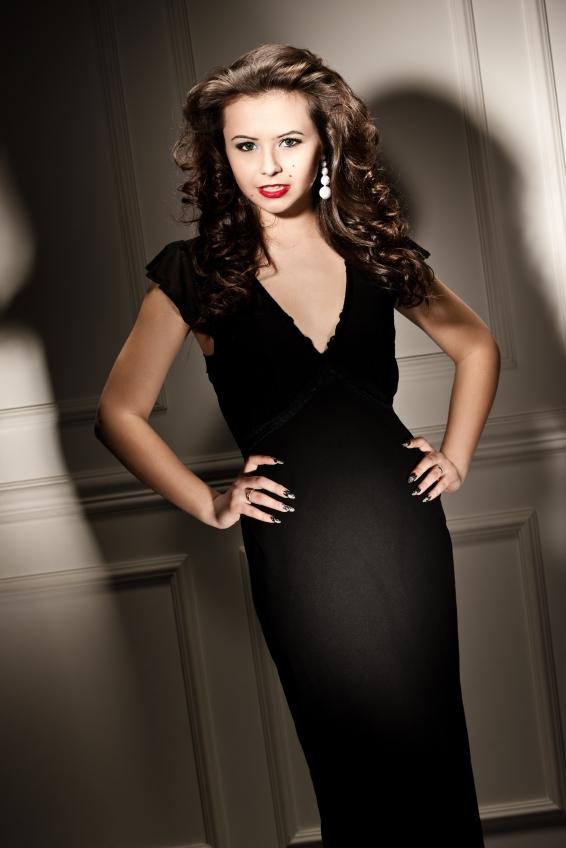 9d8ac94067c6 Women's Evening Wear | LoveToKnow