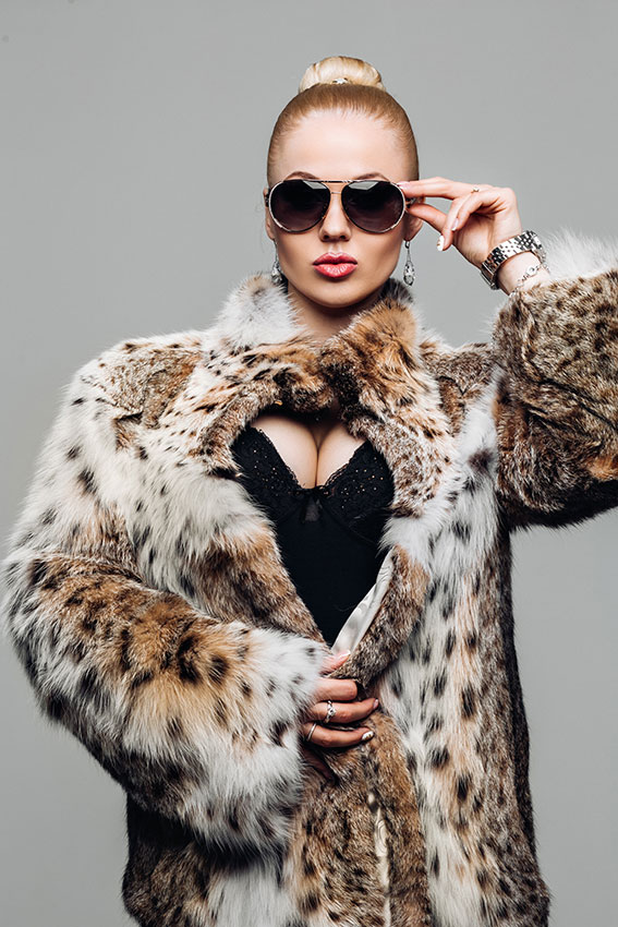 woman-in-fur-coat.jpg