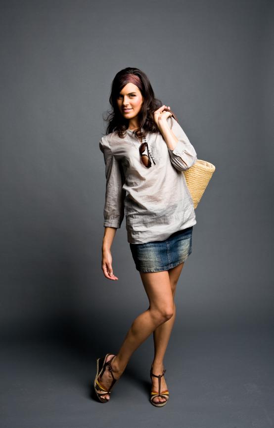 mini-skirt-1.jpg