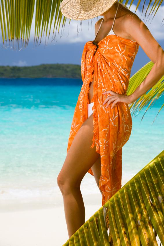 https://cf.ltkcdn.net/womens-fashion/images/slide/159769-566x848-Dress_wrap_sarong.jpg