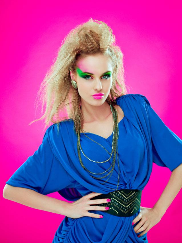 80s fashion for girls hair wwwpixsharkcom images