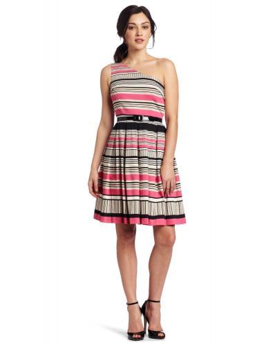 https://cf.ltkcdn.net/womens-fashion/images/slide/174736-385x500-one-shoulder-printed.jpg