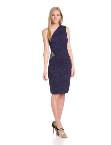 https://cf.ltkcdn.net/womens-fashion/images/slide/174738-384x500-one-shoulder-rouched.jpg