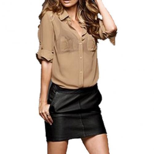 https://cf.ltkcdn.net/womens-fashion/images/slide/174755-500x500-sheer-blouse.jpg