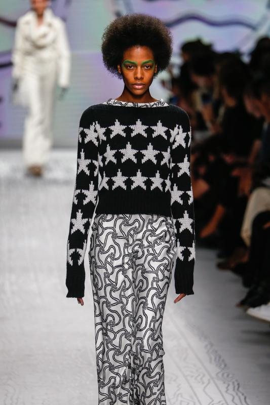 https://cf.ltkcdn.net/womens-fashion/images/slide/196854-533x800-sweater_innocent.jpg