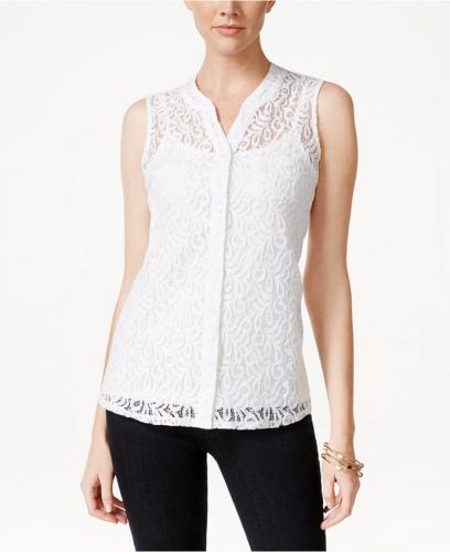 https://cf.ltkcdn.net/womens-fashion/images/slide/197724-408x500-sleeveless-lace-top.jpg