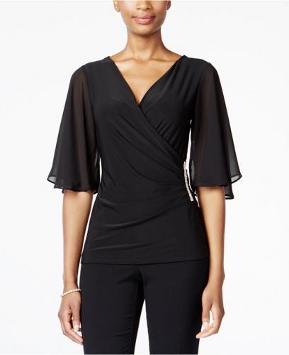 https://cf.ltkcdn.net/womens-fashion/images/slide/197731-408x500-flutter-sleeve-rhinestone-blouse.jpg