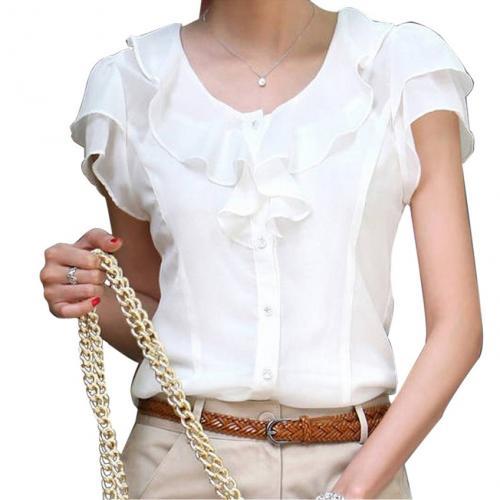 https://cf.ltkcdn.net/womens-fashion/images/slide/197737-500x500-romantic-blouse.jpg