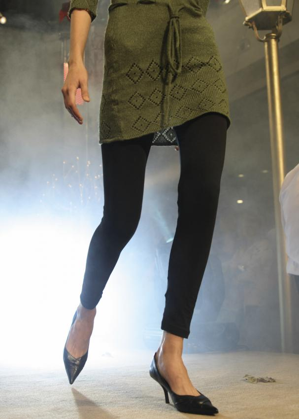 https://cf.ltkcdn.net/womens-fashion/images/slide/197940-607x850-leggings19_pumpscrop.jpg