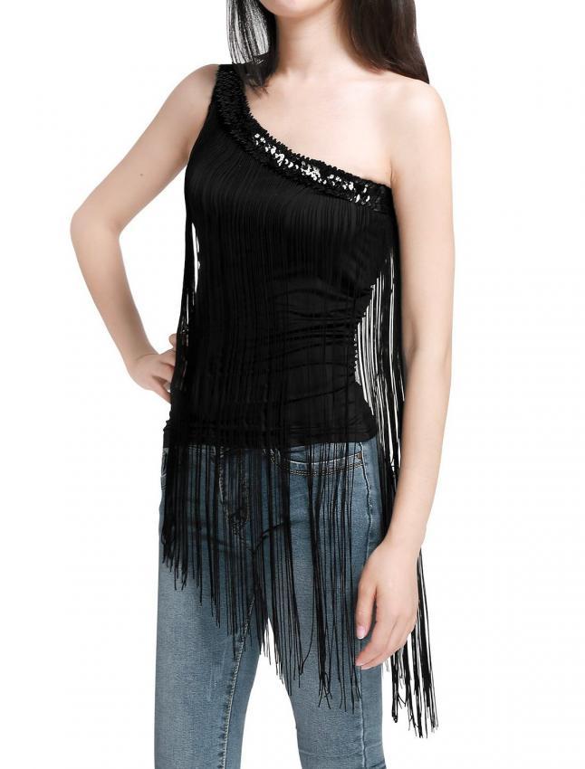 https://cf.ltkcdn.net/womens-fashion/images/slide/198032-646x850-shoulder4_embellished.jpg