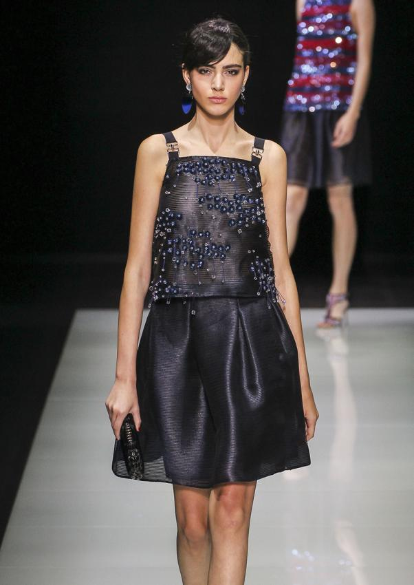 https://cf.ltkcdn.net/womens-fashion/images/slide/198810-602x850-armani3_detailscrop.jpg
