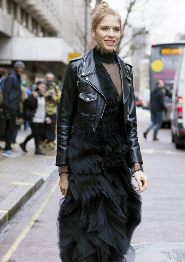 https://cf.ltkcdn.net/womens-fashion/images/slide/198872-602x850-coats3_edgyadj.jpg