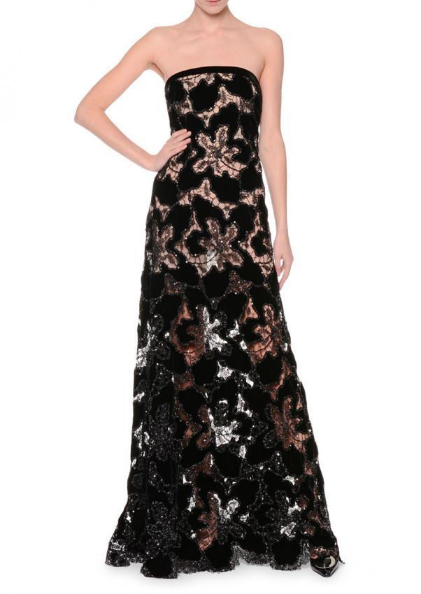 https://cf.ltkcdn.net/womens-fashion/images/slide/198886-602x850-armani7_neimancrop.jpg