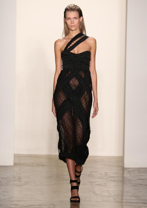 https://cf.ltkcdn.net/womens-fashion/images/slide/199296-602x850-sheer3_blackcrop.jpg