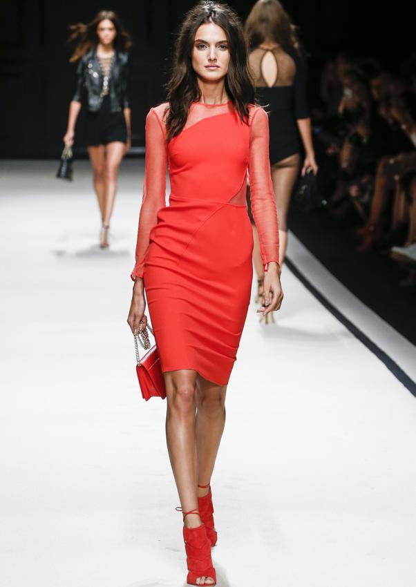 https://cf.ltkcdn.net/womens-fashion/images/slide/199298-602x850-sheer6_sophcrop.jpg