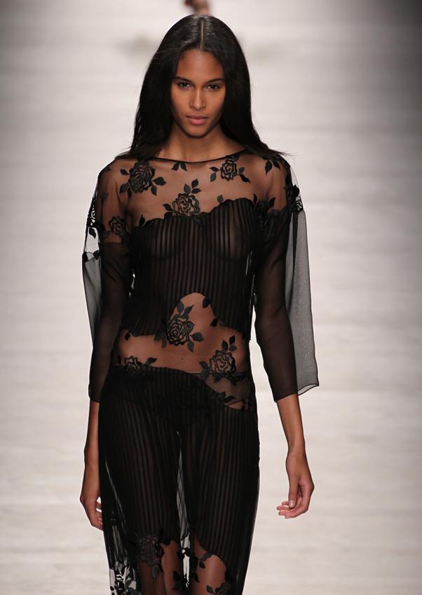 https://cf.ltkcdn.net/womens-fashion/images/slide/199301-602x850-sheer7_lacecrop.jpg