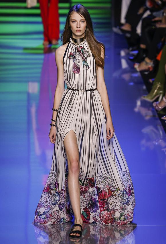 https://cf.ltkcdn.net/womens-fashion/images/slide/199478-580x850-romantic4_patternedcrop.jpg