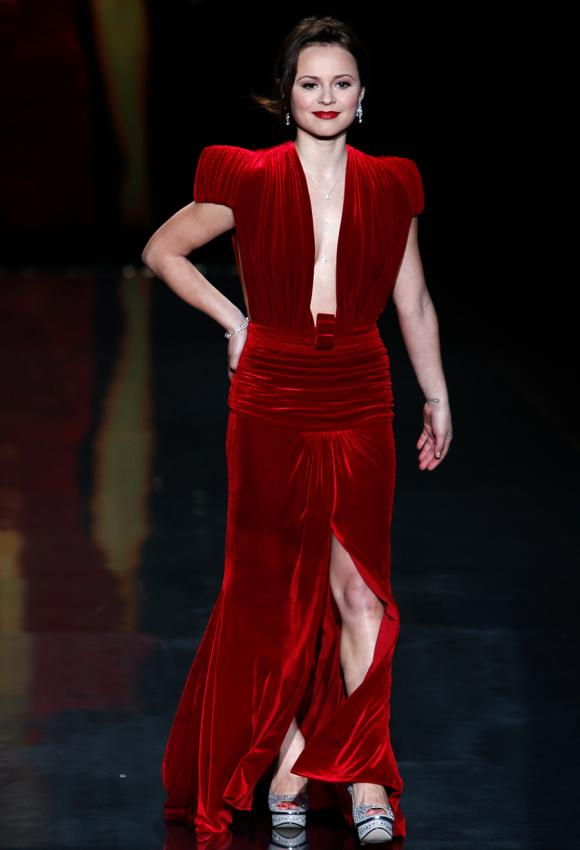 https://cf.ltkcdn.net/womens-fashion/images/slide/199483-580x850-romantic8_redcrop.jpg