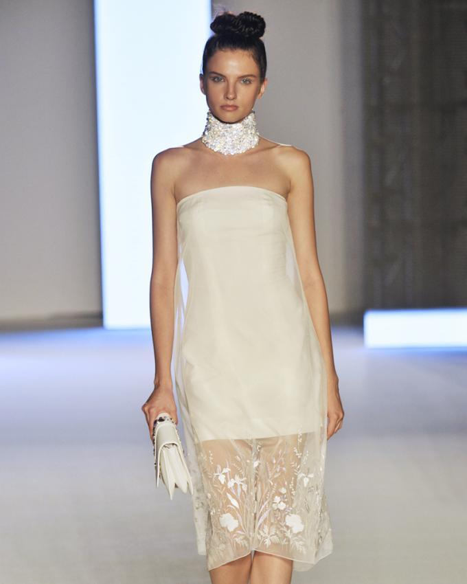 https://cf.ltkcdn.net/womens-fashion/images/slide/199621-680x850-spring6_creamcrop.jpg