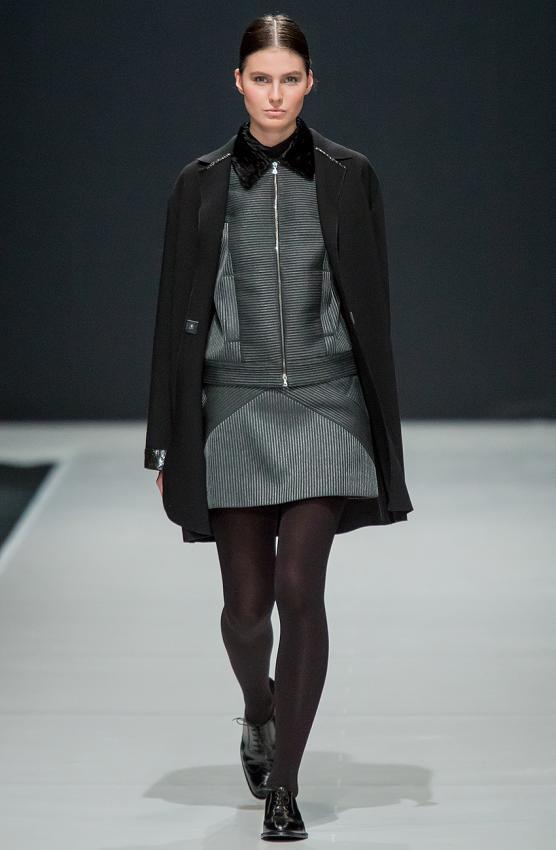 https://cf.ltkcdn.net/womens-fashion/images/slide/200019-556x850-winter04_setcrop.jpg