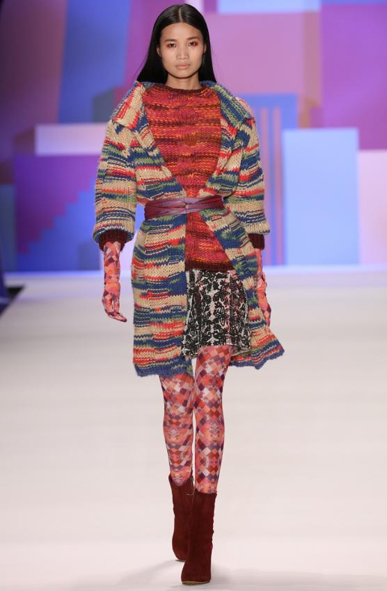 https://cf.ltkcdn.net/womens-fashion/images/slide/200024-556x850-winter10_layerscrop.jpg