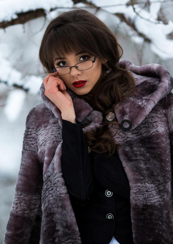 https://cf.ltkcdn.net/womens-fashion/images/slide/201375-602x850-patternedfur_crop.jpg