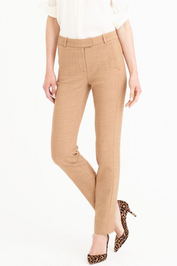https://cf.ltkcdn.net/womens-fashion/images/slide/203401-566x850-Maddie-pant-in-bi-stretch-wool.jpg