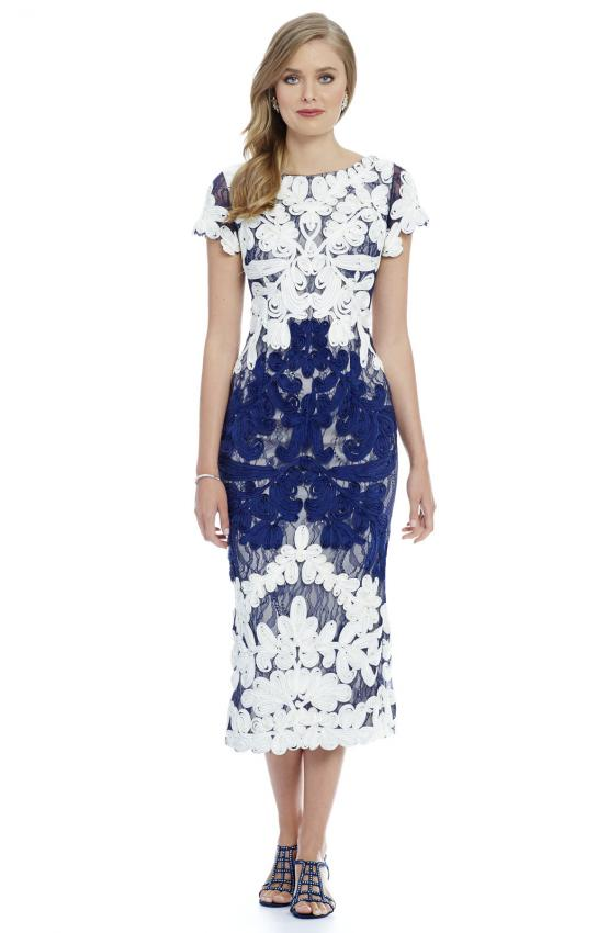 https://cf.ltkcdn.net/womens-fashion/images/slide/204119-555x850-JS-Collections-Soutache-Overlay-Midi-Dress.jpg