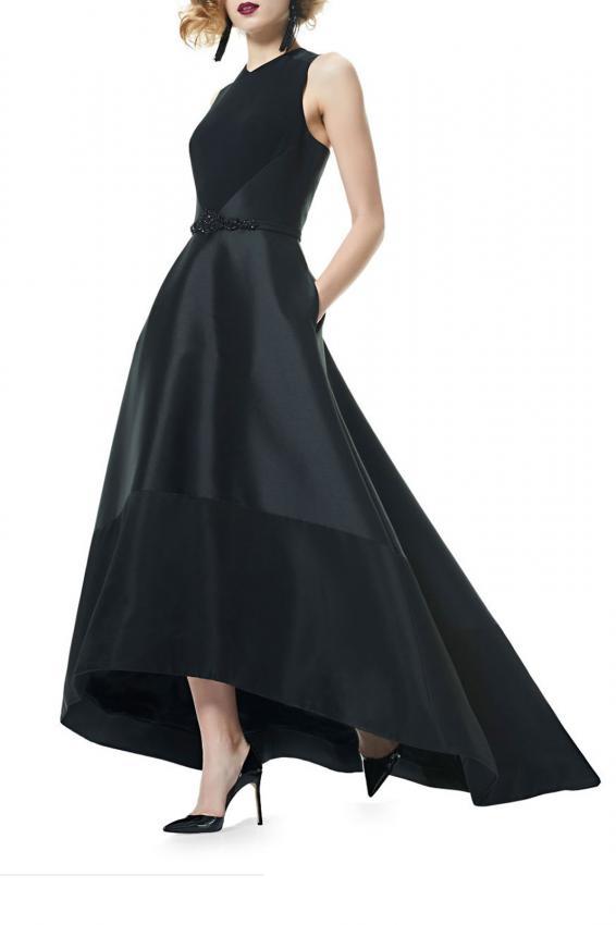 https://cf.ltkcdn.net/womens-fashion/images/slide/204120-566x850-Theia-High-Low-Ball-Gown.jpg