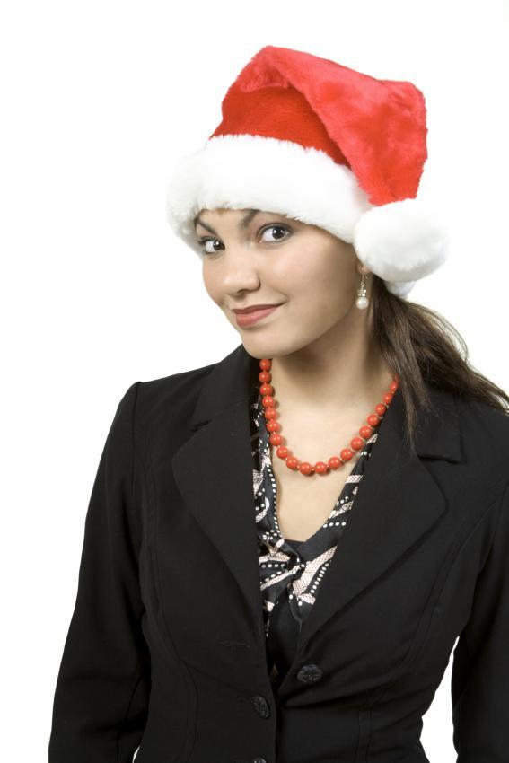 https://cf.ltkcdn.net/womens-fashion/images/slide/205819-567x850-Christmas-Business.jpg