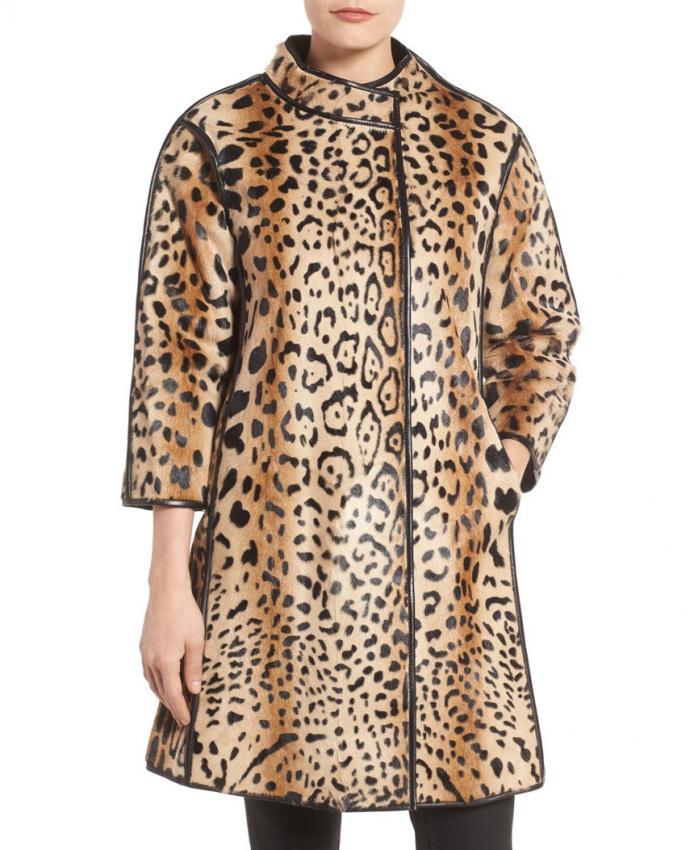 https://cf.ltkcdn.net/womens-fashion/images/slide/207053-694x850-linda-richards-leopard-print-goat-fur-coat.jpg