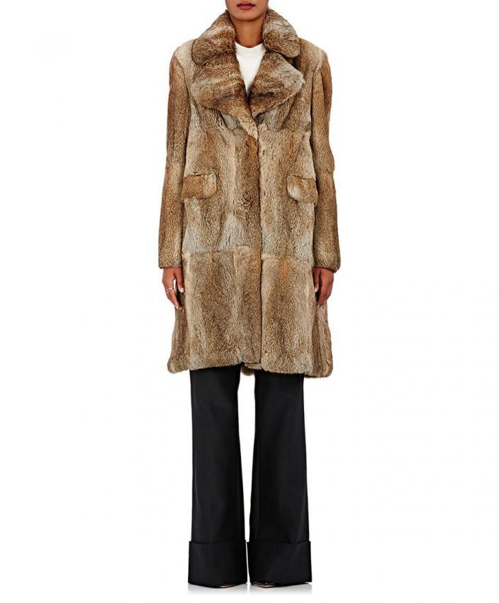 https://cf.ltkcdn.net/womens-fashion/images/slide/207537-704x850-Co-Rabbit-Fur-Coat.jpg