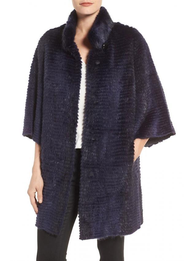 https://cf.ltkcdn.net/womens-fashion/images/slide/207854-600x850-Linda-Richards-Genuine-Mink-Fur-Jacket.jpg