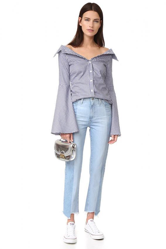 https://cf.ltkcdn.net/womens-fashion/images/slide/209513-567x850-vintagejeans.jpg
