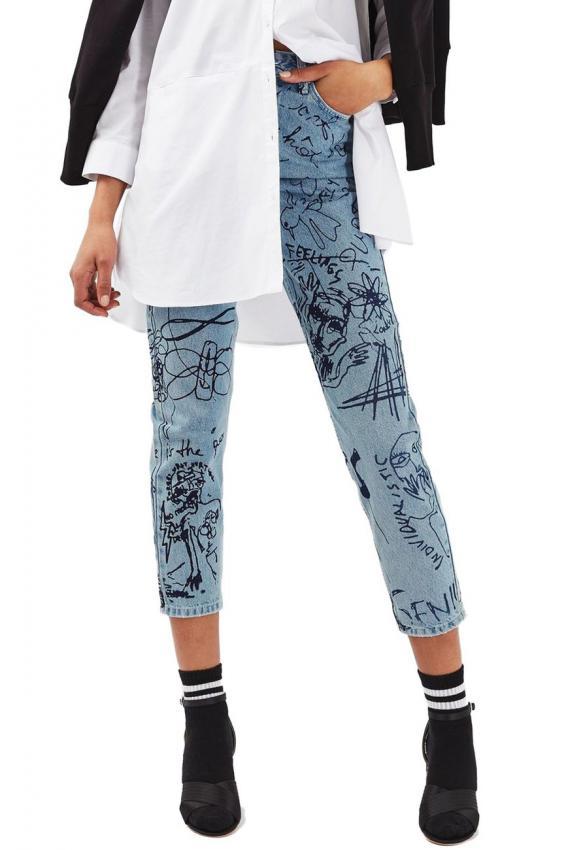 https://cf.ltkcdn.net/womens-fashion/images/slide/209518-566x850-scribblejeans.jpg
