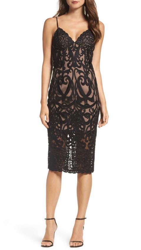 https://cf.ltkcdn.net/womens-fashion/images/slide/216360-479x850-blacklace-dress-nord.jpg