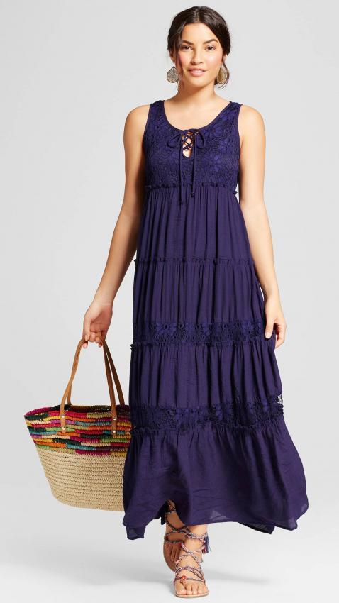 https://cf.ltkcdn.net/womens-fashion/images/slide/216361-478x850-targetlacedress.jpeg