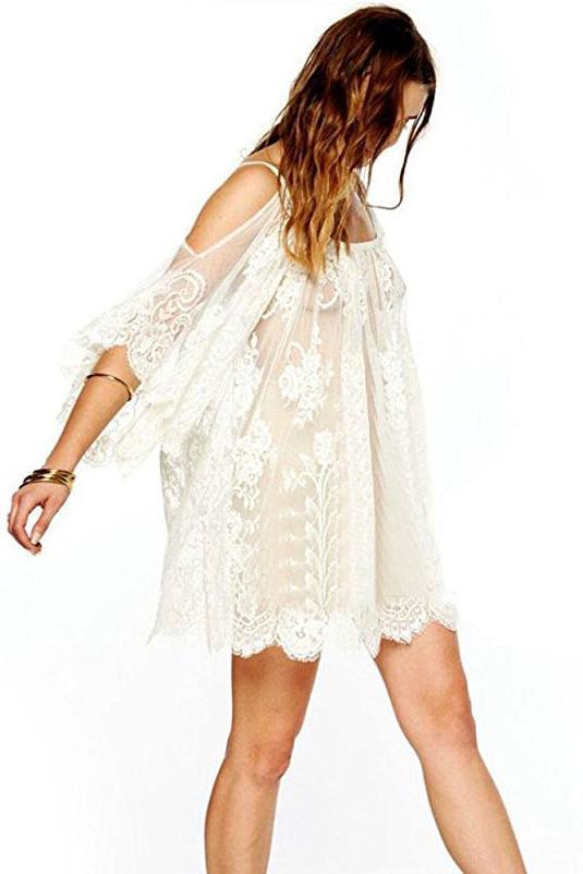 https://cf.ltkcdn.net/womens-fashion/images/slide/216910-535x802-laceshiftdress.jpg