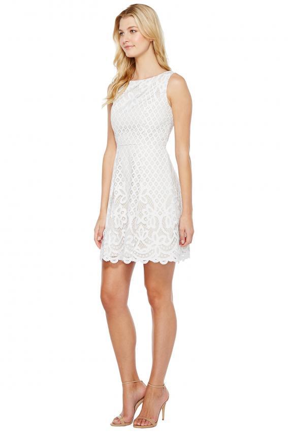 https://cf.ltkcdn.net/womens-fashion/images/slide/216911-567x850-laceminidress.jpg