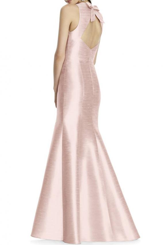 Mermaid Style Evening Gowns | LoveToKnow