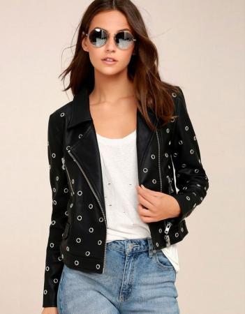 https://cf.ltkcdn.net/womens-fashion/images/slide/221143-351x450-Blur-Black-Vegan-Leather-Grommet-Moto-Jacket.jpg