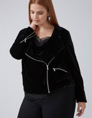 https://cf.ltkcdn.net/womens-fashion/images/slide/221147-351x450-lane-bryant-velvet-moto-jacket.jpg