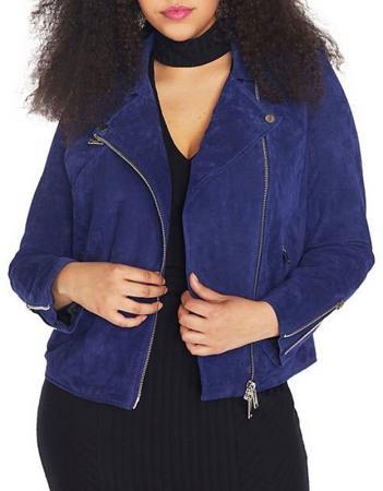 https://cf.ltkcdn.net/womens-fashion/images/slide/221151-351x450-Rebes_Suede_Moto_Jacket.jpg