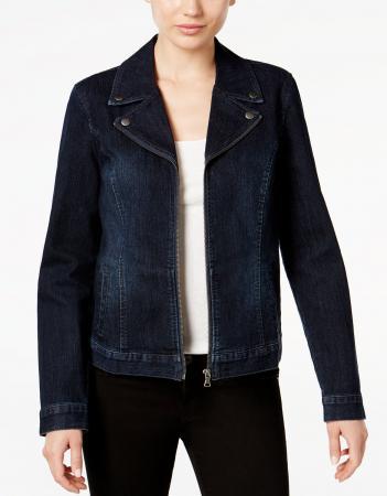 https://cf.ltkcdn.net/womens-fashion/images/slide/221152-351x450-macys-denim-moto-jacket.jpg