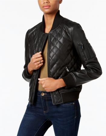 https://cf.ltkcdn.net/womens-fashion/images/slide/221153-351x450-french-connection-faux-leather-quilted-moto-jacket.jpg