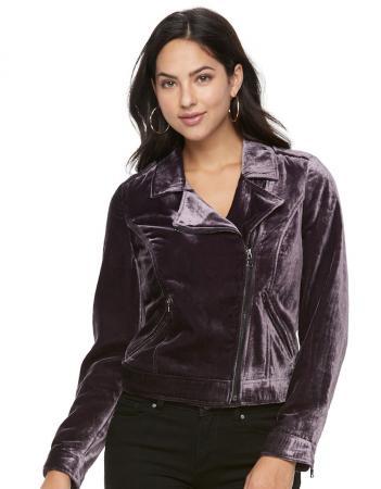 https://cf.ltkcdn.net/womens-fashion/images/slide/221642-351x450-Apt-9-Velvet-Moto-Jacket.jpg