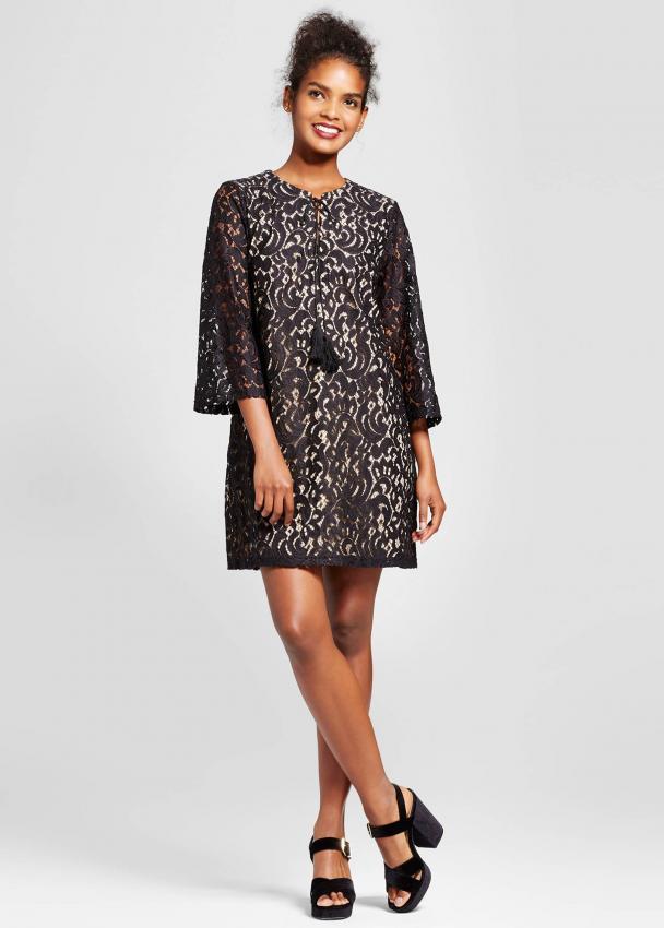 https://cf.ltkcdn.net/womens-fashion/images/slide/223321-608x850-BWshiftdress.jpg