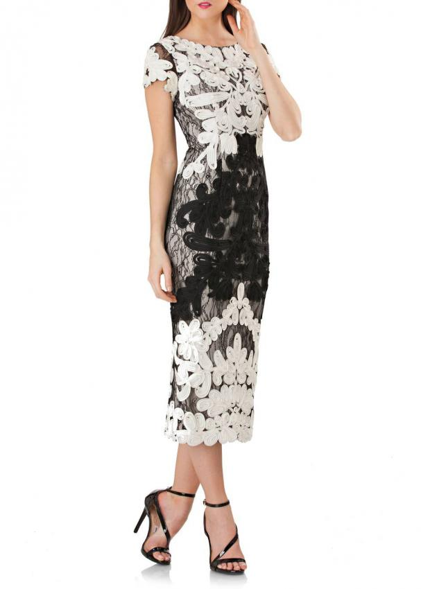 https://cf.ltkcdn.net/womens-fashion/images/slide/223325-607x850-largepatternlacedress.jpg